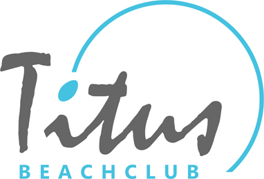 Beach Club Tinus